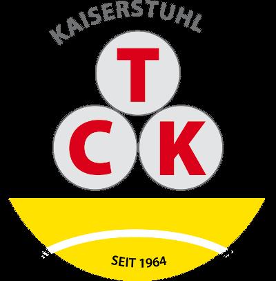 TCK Bötzingen e.V.