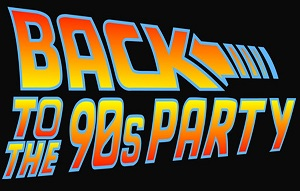Back-To-The-90s-Party